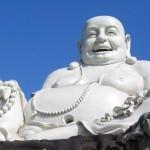 Phật Di Lặc – Maitreya Buddha