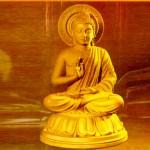 Phật A Di Đà – Amitābha Buddha