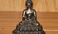 Phật Bảo Sinh – Ratnasambhava Buddha