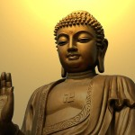 Lời Phật Dạy - Kinh Bát Cú