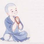 Những điều Phật tử cần biết khi tụng kinh