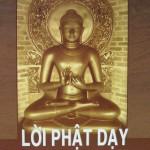 Loi Phat Day trong kinh tang NiKaYa