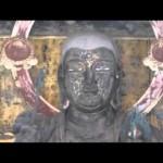 108 lời dạy thực tiễn của đức Đạt Lai Lạt Ma