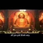Kinh Tụng Địa Tạng Bồ Tát Bổn Nguyện