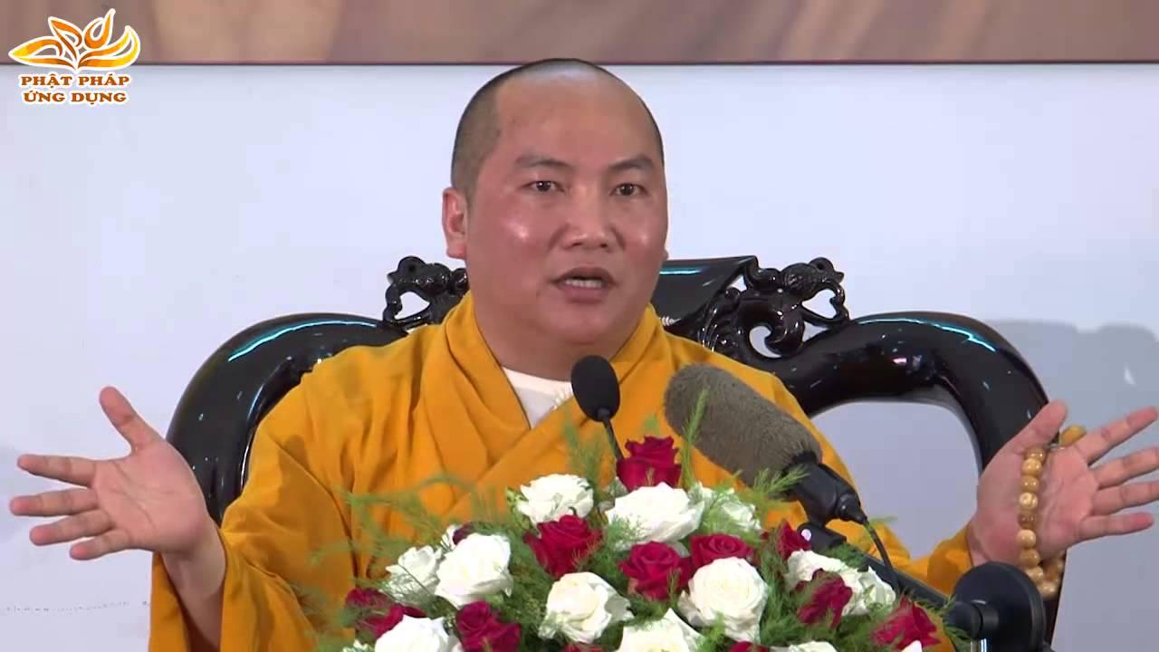 Thich Phuoc Tien Myideasbedroomcom