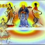 [Nhạc Thiền] – Chú Đại Bi – Nhạc Hoa