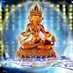 [Nhạc Thiền] – Chú Kim Cang Tát Đỏa 100 Chữ – Tiếng Phạn