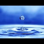 [Nhạc Thiền] – Nhạc Thiền Tĩnh Tâm