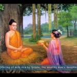 [Nhạc Thiền] – Om Mani Pad Me Hum rất hay