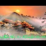 Tuyển Tập Nhạc Thiền Phật Giáo Phần 1