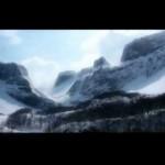 [Nhạc Thiền] – Tuyển Tập Nhạc Thiền Phật Giáo Phần 2 – Ngắm cảnh thiền
