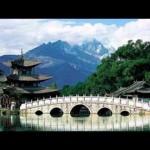 [Nhạc Thiền] – Tuyển Tập Nhạc Thiền Phật Giáo Phần 3