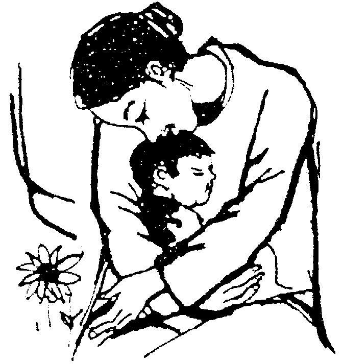 Khuyên cha mẹ hướng thiện 01