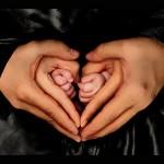 Lời Phật Dạy về đạo đức gia đình