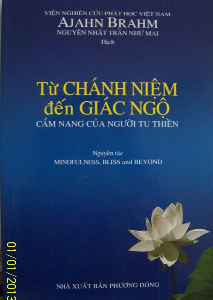 tuchanhniemdengiacngo-cover