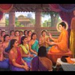 Phim Buddha – Cuộc Đời Đức Phật Thích Ca Lồng Tiếng 55 Tập