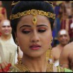 Phim Buddha Tập 1 – Cuộc Đời Đức Phật Thích Ca Lồng Tiếng