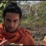 Phim Buddha Tập 33 – Cuộc Đời Đức Phật Thích Ca Lồng Tiếng
