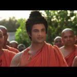 Phim Buddha Tập 39 – Cuộc Đời Đức Phật Thích Ca Lồng Tiếng