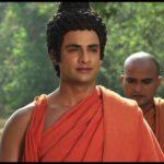 Phim Buddha Tập 43 – Cuộc Đời Đức Phật Thích Ca Lồng Tiếng