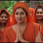Phim Buddha Tập 44 – Cuộc Đời Đức Phật Thích Ca Lồng Tiếng