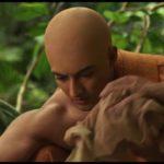 Phim Buddha Tập 48 – Cuộc Đời Đức Phật Thích Ca Lồng Tiếng