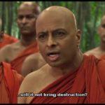 Phim Buddha Tập 49 – Cuộc Đời Đức Phật Thích Ca Lồng Tiếng