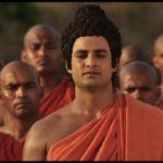 Phim Buddha Tập 52 – Cuộc Đời Đức Phật Thích Ca Lồng Tiếng