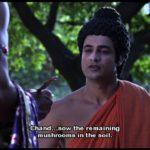 Phim Buddha Tập 53 – Cuộc Đời Đức Phật Thích Ca Lồng Tiếng