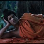 Phim Buddha Tập 54 – Cuộc Đời Đức Phật Thích Ca Lồng Tiếng