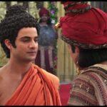 Phim Buddha Tập 55 – Cuộc Đời Đức Phật Thích Ca Lồng Tiếng (Tập Cuối)