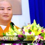 Ý nghĩa của việc niệm Phật